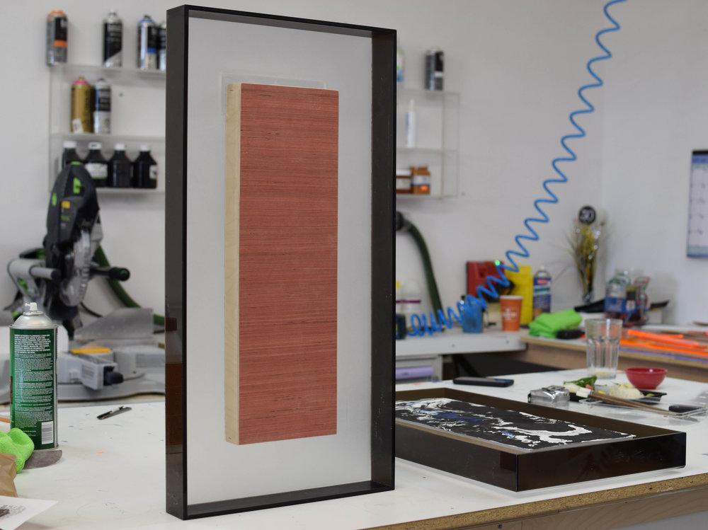 Translucent Amber Acrylic Frame-3.jpg