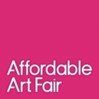 affordable_art_fair_aaf_logo_13154_13194_13194.jpg