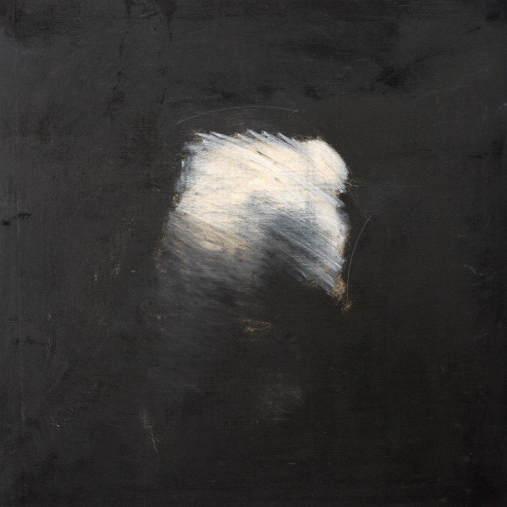 "JP RAUTIO | ""EVENT 101"" (2016) 