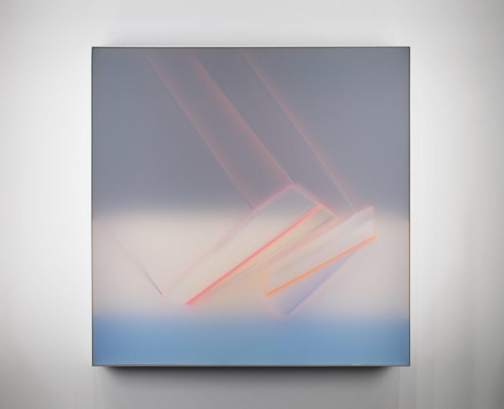Kal Mansur-Charcoal Murmur 11.jpg