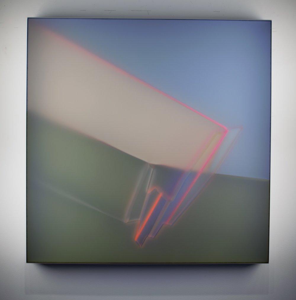 Kal Mansur-Blue Sojourn One-24x24-2017-$2400.jpg