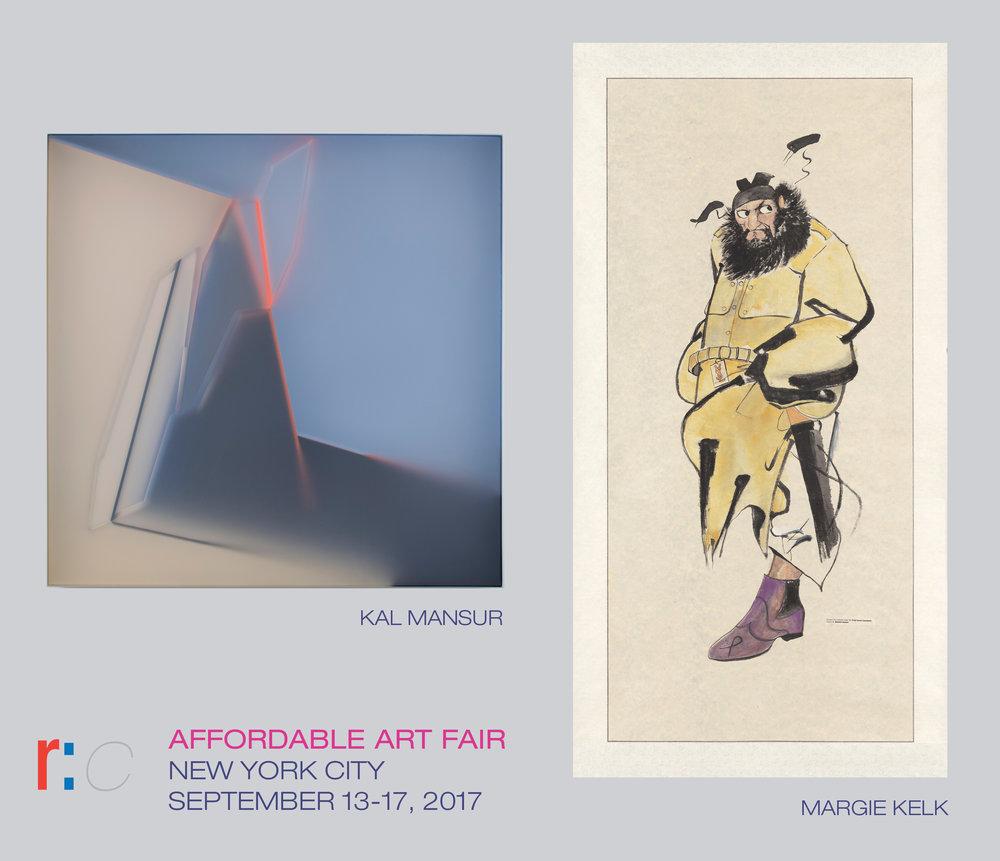 KM-AAF NYC-Sep 2017.jpg