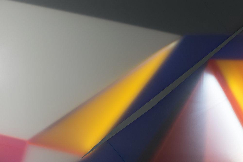 Arrix Detail-3.jpg