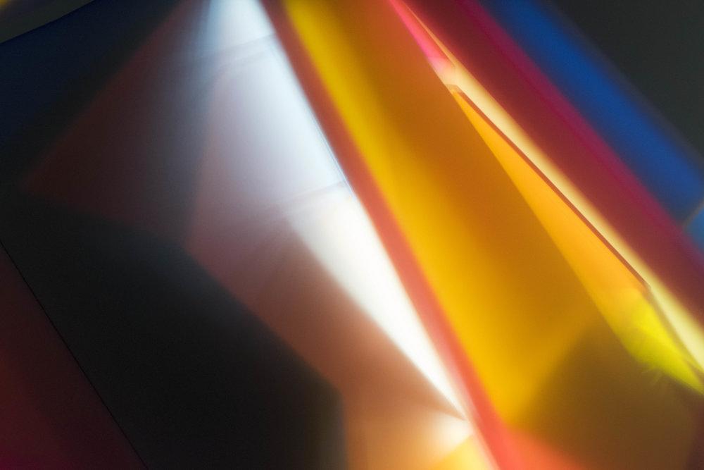 Arrix Detail-4.jpg