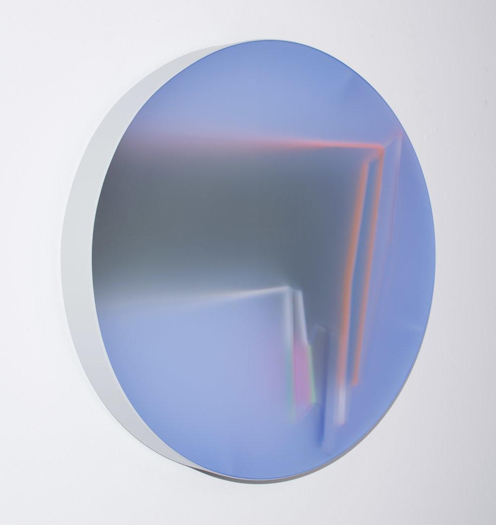 Blue Valence One-Side.jpg