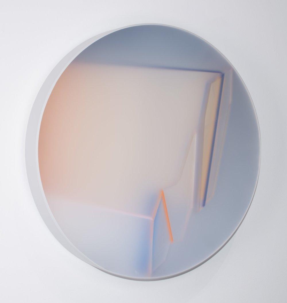 Kal Mansur-Circle-A-Side.jpg