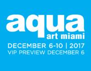 2017.aqua.logo.png