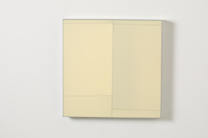 05 Pixels- Book-B.jpg