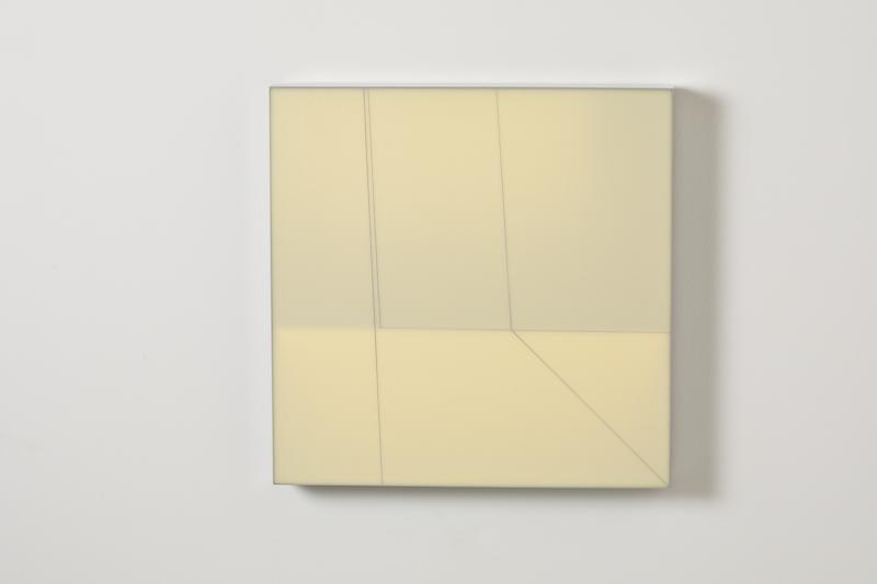 06 Pixels- Door-B.jpg