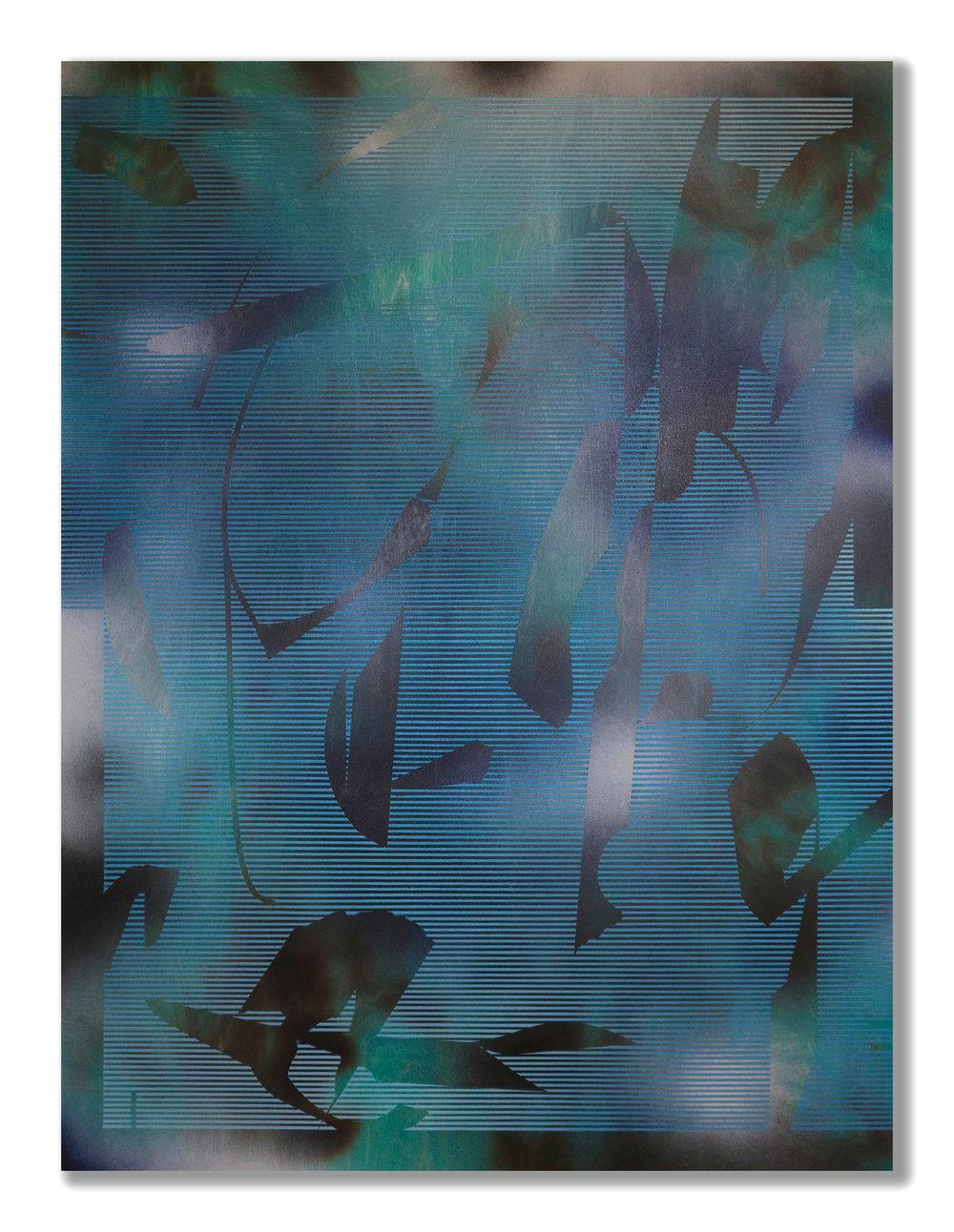 in-and-in-forest-33,-2017,-48x36',-pyrogravure-et-acrylique-en-aérosol-sur-bois,-$6000-.jpg