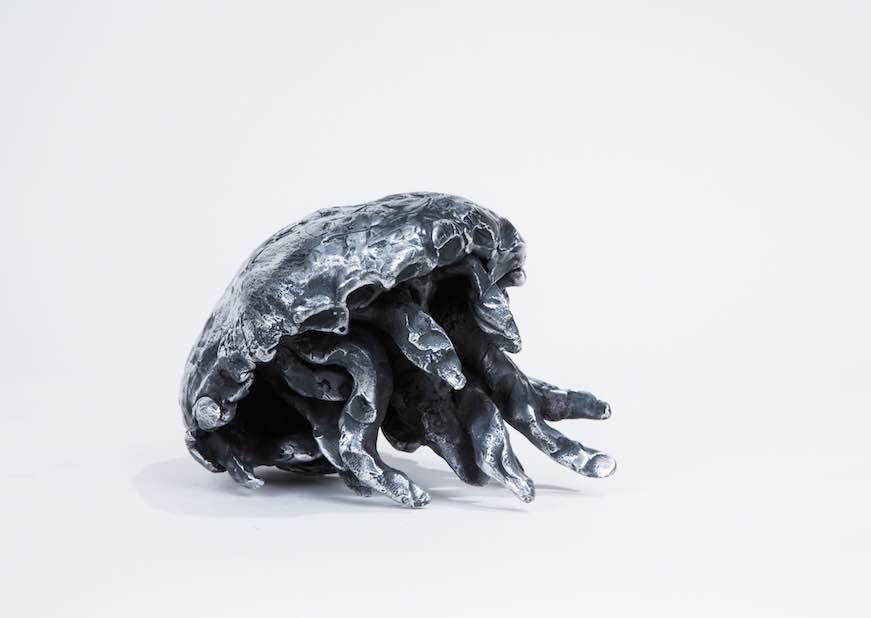 Margie Kelk-Transcendence-Aluminum2.jpg