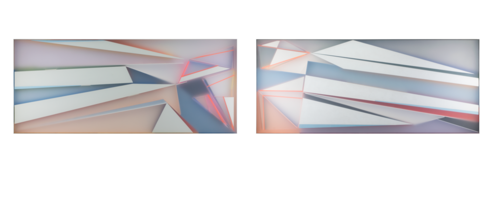 Kal-Mansur-Royal-Hawaiian-Diptych-2018-Final.png