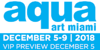 Aqua-Art-Miami-2018.png