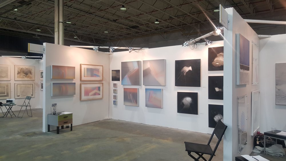 ECHO ART FAIR BOOTH 2-web.jpg