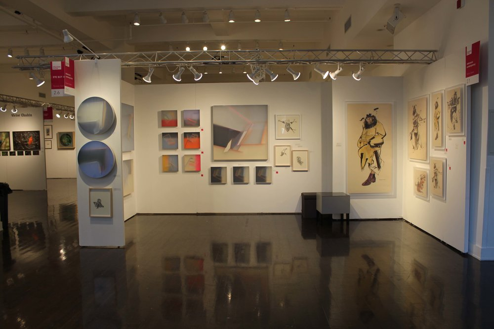 AAFNYCFA17_ReferenceContemporary_2.1.jpg