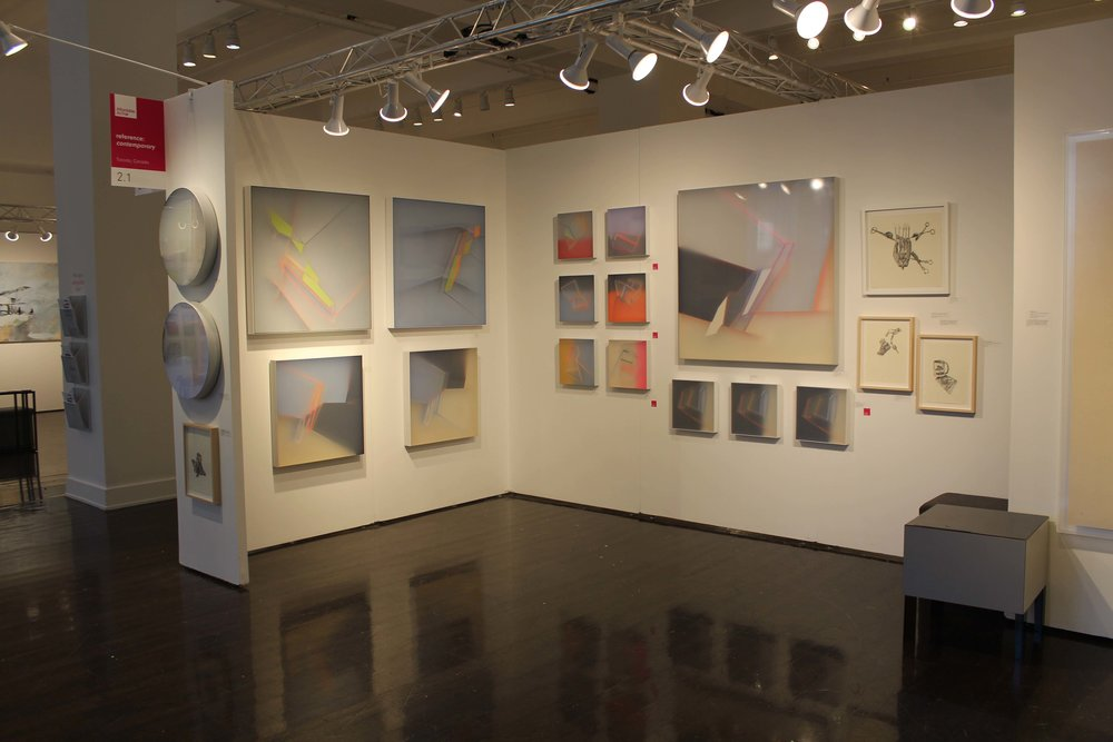 AAFNYCFA17_ReferenceContemporary_2.1 (2).jpg