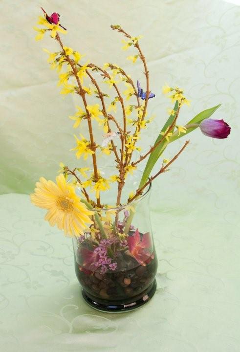 my-flowers-13-2.jpg