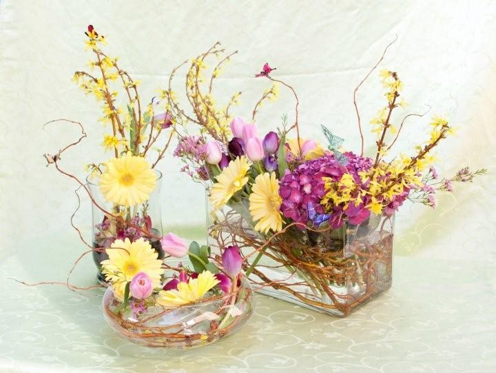 my-flowers-2.jpg