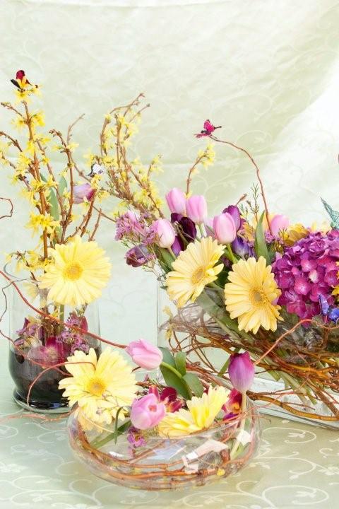 my-flowers-7-2.jpg