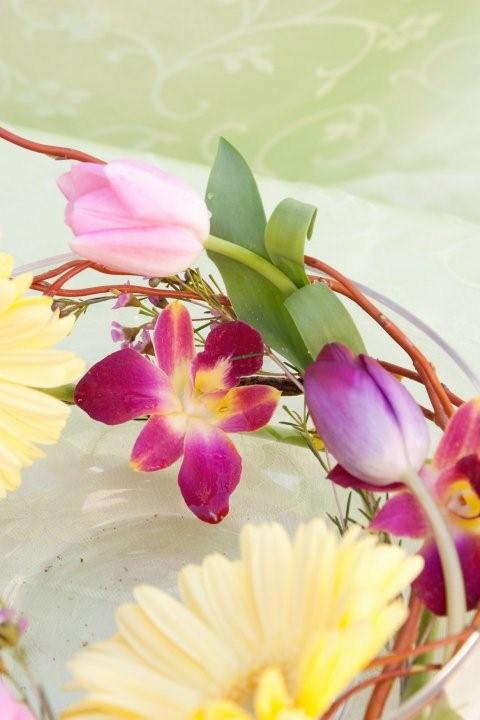 my-flowers-3-2.jpg