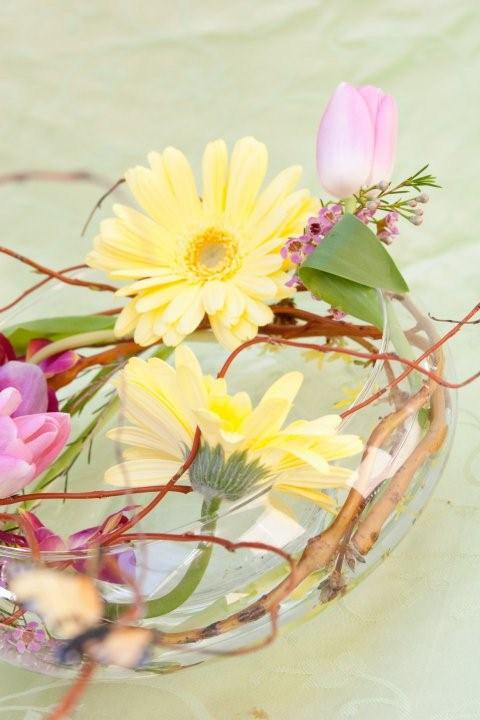 my-flowers-6-2.jpg