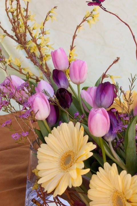 my-flowers-12-2.jpg