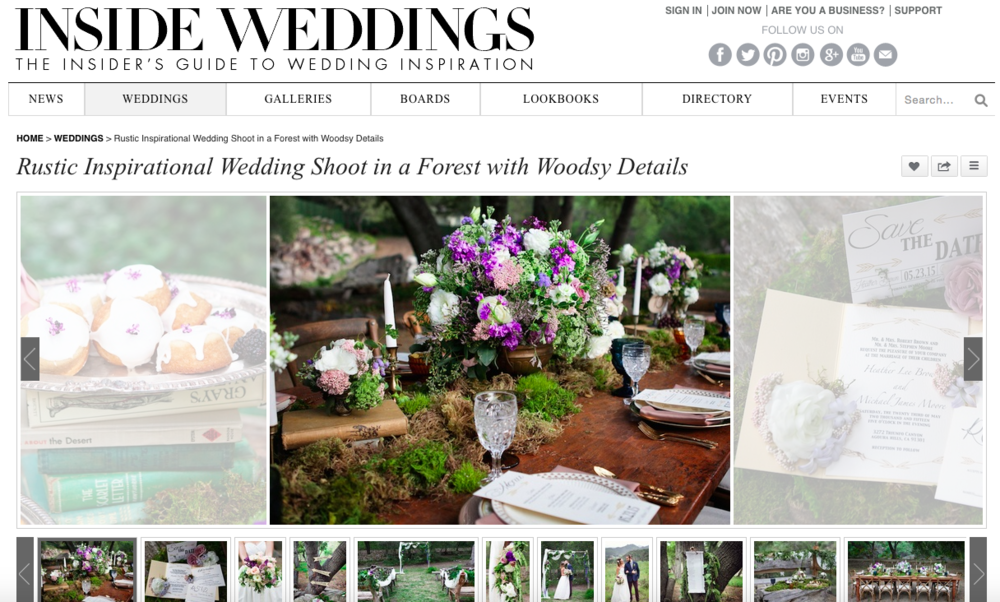 https://www.insideweddings.com/weddings/rustic-inspirational-wedding-shoot-in-a-forest-with-woodsy-details/661/