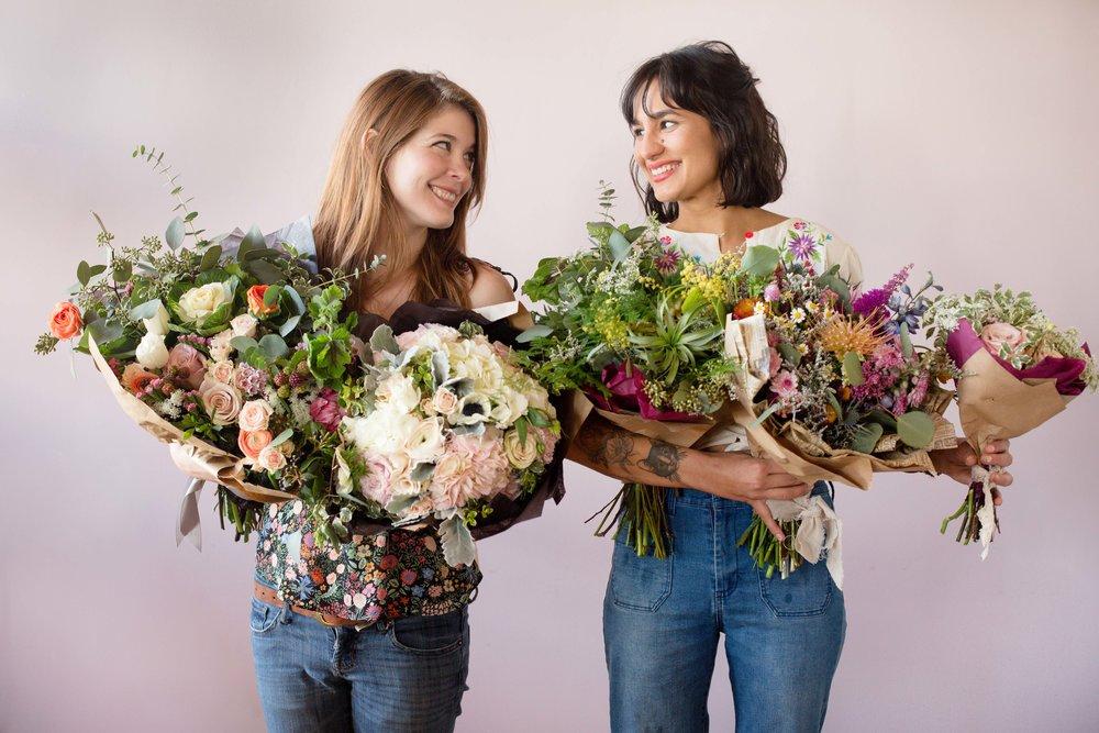 HerbsandWildflowers-6.jpg