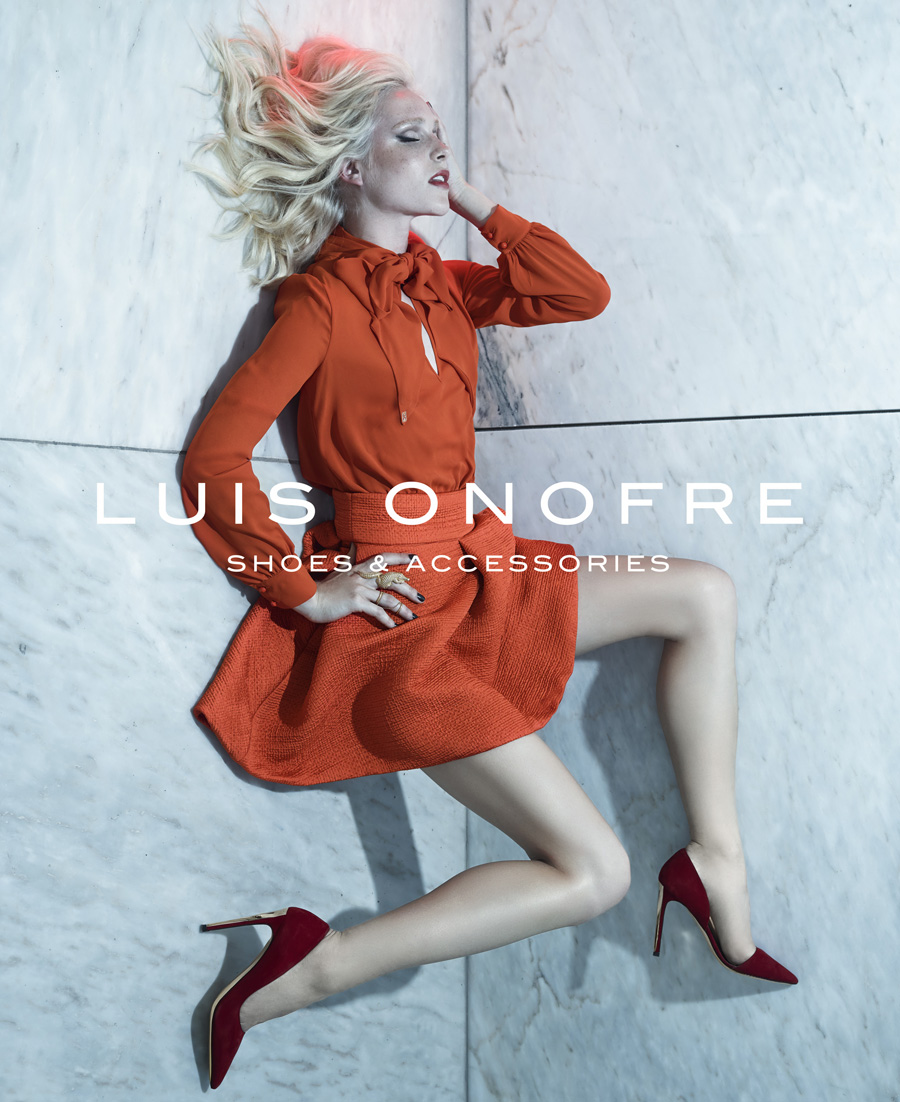 Luis-Onofre-Campanha-FW14-15-2.jpg