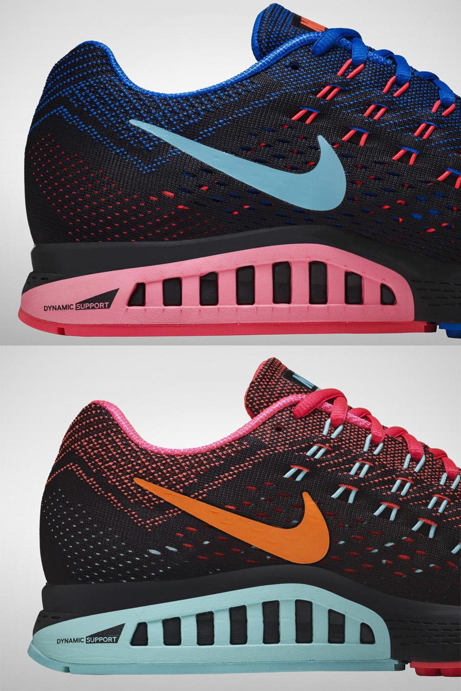 Nike_Air.jpg