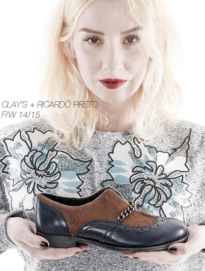 clays-Ricardo-Preto.jpg