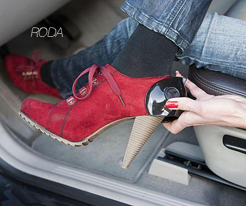 roda_shoe_clip.jpg