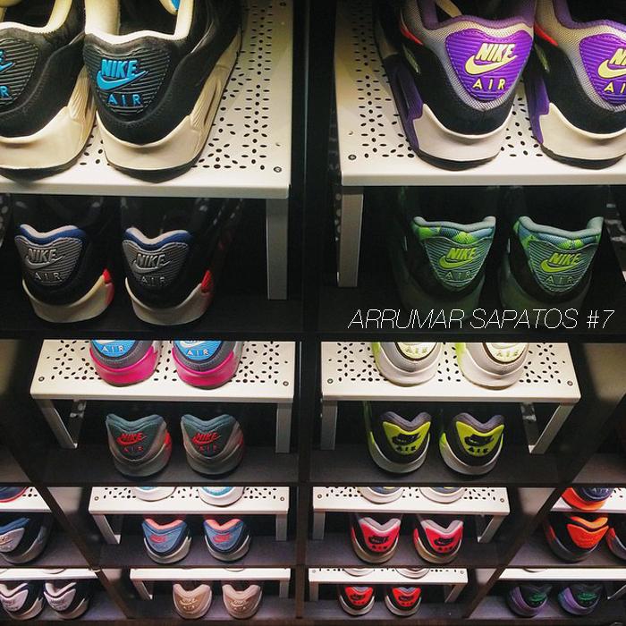 arrumar-sapatos.jpg