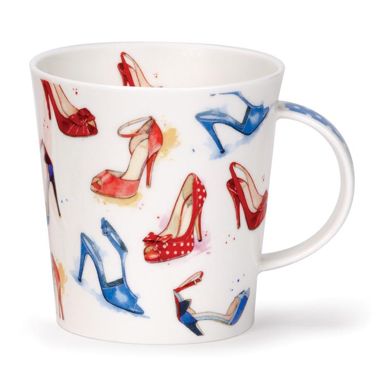 Lomond_Glamorous_shoes.jpg