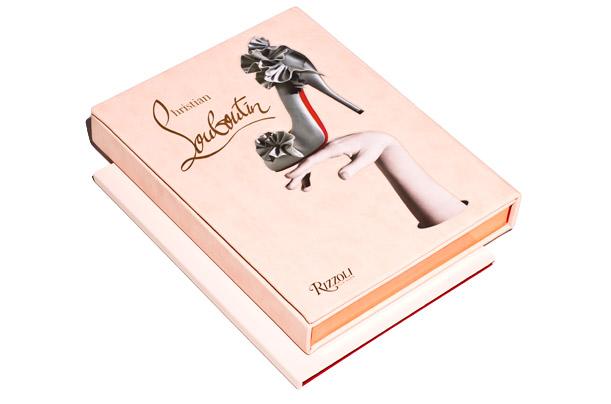 book_louboutin.jpg