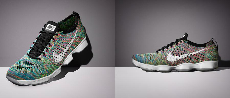 Nike-Flyknit-Zoom-Agility-900x383.jpg