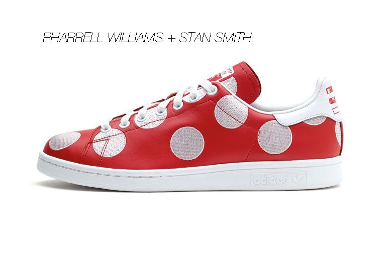 pharrell-williams-adidas.jpg