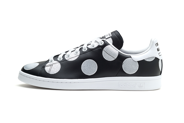 pharrell-williams-x-adidas-consortium-polka-dots-big-pack-footwear-collection-3.jpg