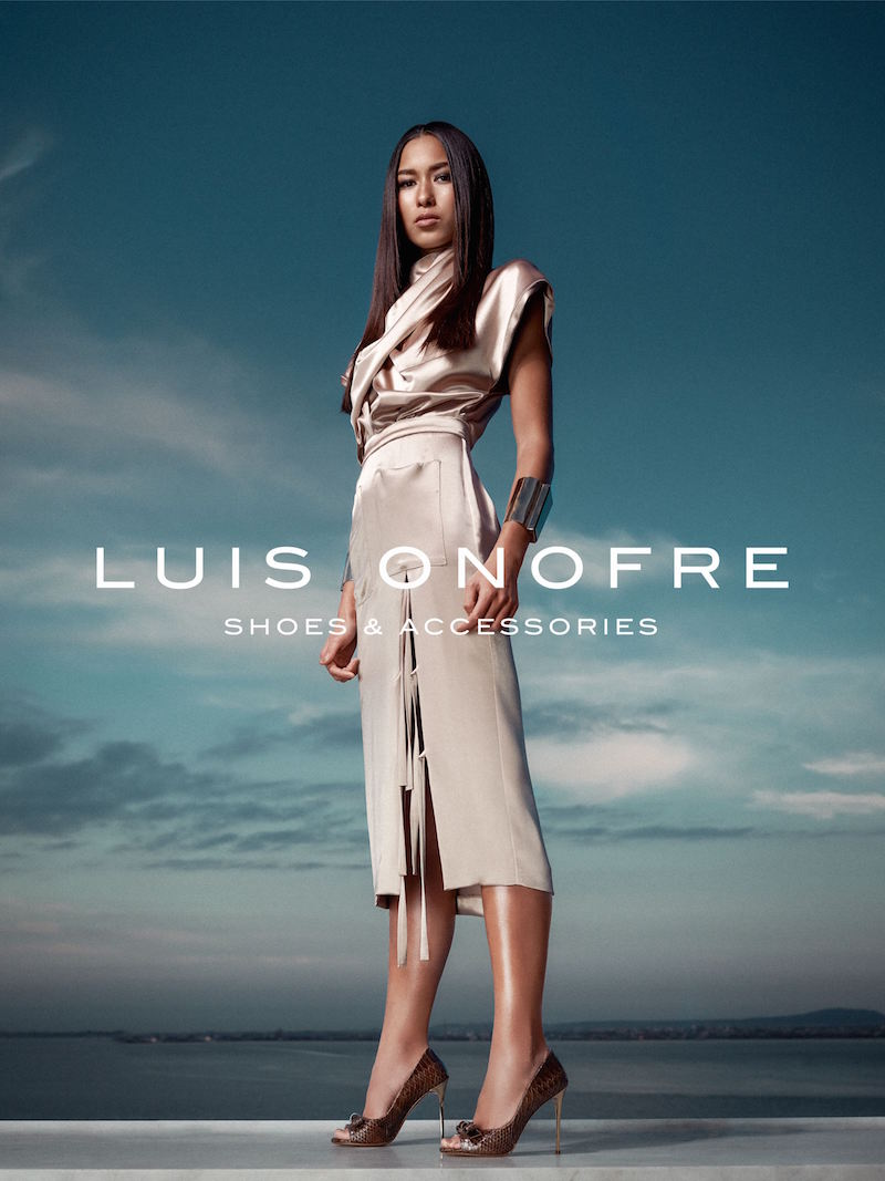 LO_LUIS-ONOFRE-CAMPANHA-SS15_06LOW.jpg