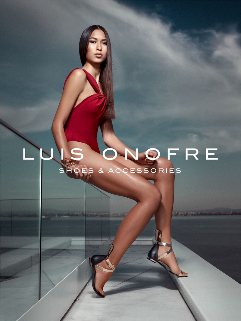 LO_LUIS-ONOFRE-CAMPANHA-SS15_05LOW.jpg