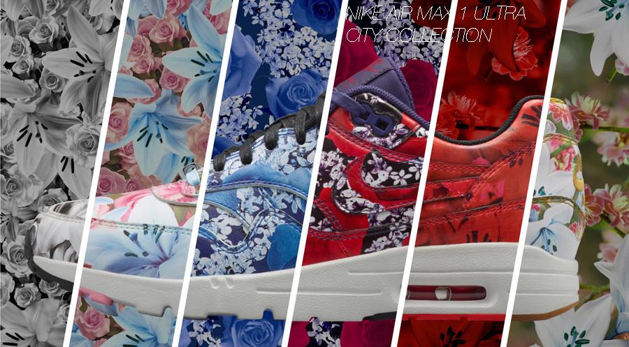 NikeAirmax_CityCollection-900x497.jpg