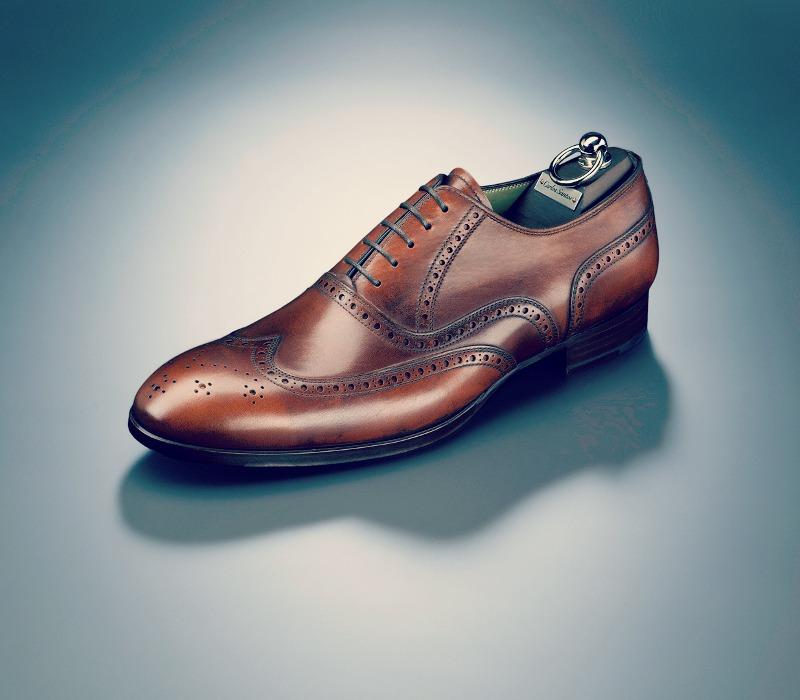 Santos-Shoes.jpg