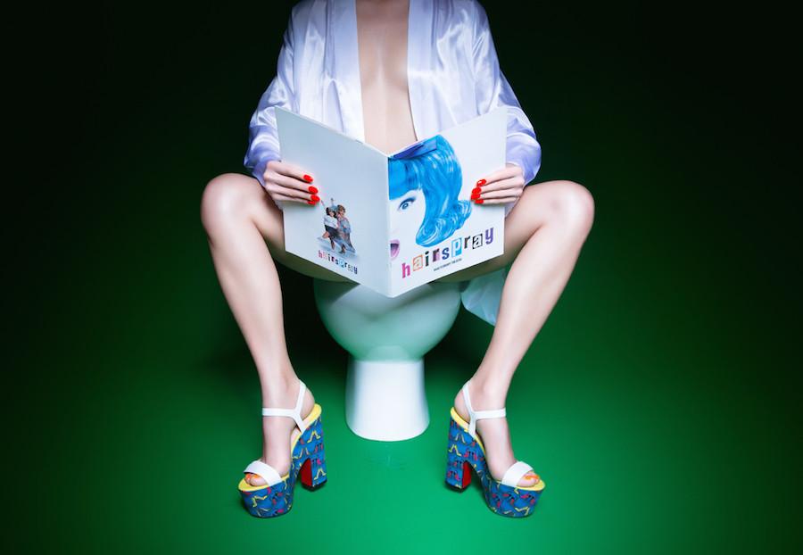 plastik-lady-in-the-loo-editorial-5-900x622.jpg