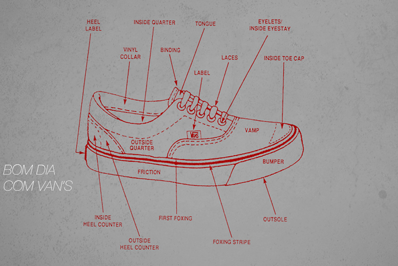vans-shoes-copy.jpg