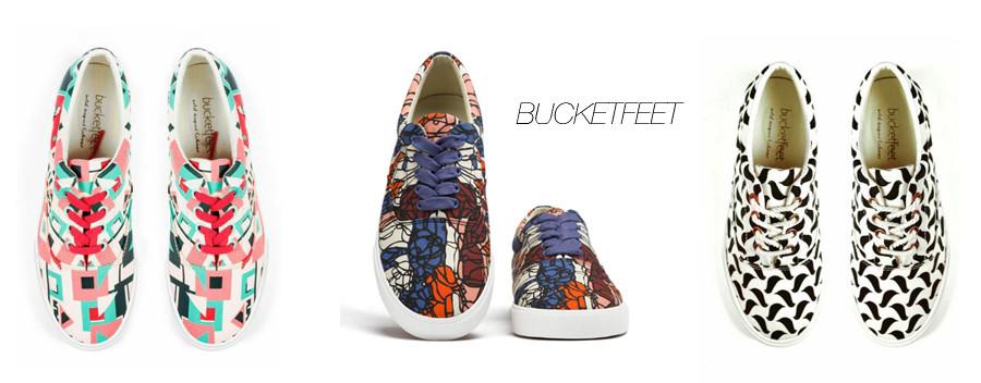Bucketfeet-900x352.jpg