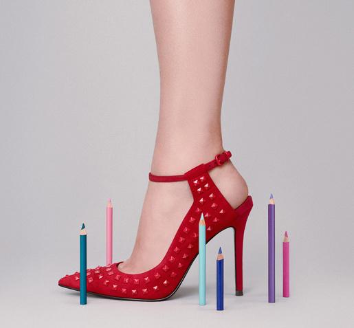 aldo-shoes-fall-2015-campaign-4.jpg