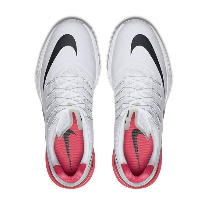 NikeLunar Control 4