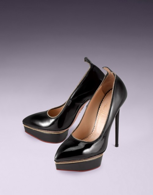 bellatrix_shoe_front.jpg