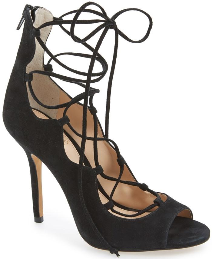 Vince-Camuto-Black-Sandria-Lace-Up-Peep-Toe-Sandal.jpg
