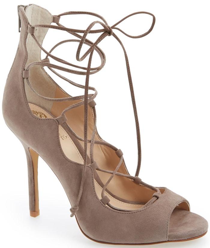 Vince-Camuto-Taupe-Sandria-Lace-Up-Peep-Toe-Sandal.jpg